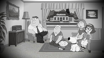 "Episode 16: ""Family Guy"" Through the Years"